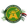 amazonas-project